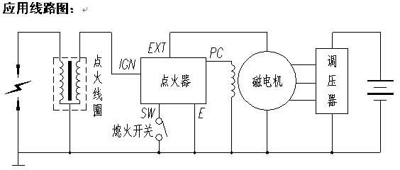 电弧形态 交流电弧